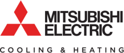 Mitsubishi Heating Cooling