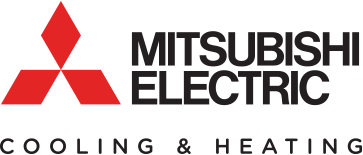 Mitsubishi Zoned Comfort Solutions